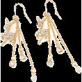 LIZ LISA(リズリサ) - バンビピアス - Earrings - ¥1,575  ~ $16.02