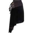 transtetik - юбка - Skirts -