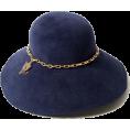 majamaja - --- - Hat -