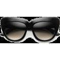 Girlzinha Mml  -    By Girlzinha Mml - Sunglasses -