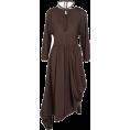 angela ruth - ,,Midi   Maxi Dresses,VETEMENT - Dresses - $938.00