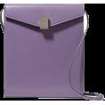 cilita  -   Victoria Beckham - Hand bag -