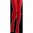 svijetlana - čarape - Underwear -