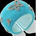 Girlzinha Mml  - Bracelets - Bransoletka -