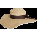 Mirna - šešir - ハット -