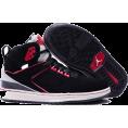 Arvidtr -  Air Jordans: Jordan Sixty Clu - Classic shoes & Pumps -