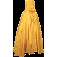 Rocksi -  Bambah Sunshine gown  - Dresses - $2.54