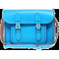 svijetlana -  Cambridge Satchel  - Hand bag -