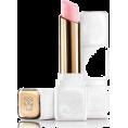 LadyDelish -  Geurlain lip balm - Kozmetika -