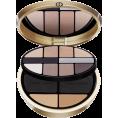LadyDelish -  Giorgio Armani - Cosmetics -