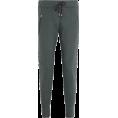 svijetlana - ISABEL MARANT - Track suits -