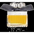 LadyDelish -  Intense Chloe - Fragrances -