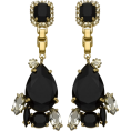 svijetlana -  Mawi Earrings - Earrings -