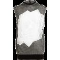 svijetlana - PULL&BEAR - Track suits -