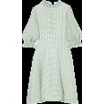 cilita  -  REJINA PYO - Dresses -