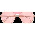 cilita  -  REJINA PYO - Sunglasses -