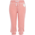svijetlana - RIVER ISLAND - Track suits -