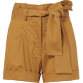 cilita  -  Silvia Tcherassi - Shorts -