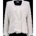 susanamy06 - ,Smart Jackets,fashion - Jacket - coats - $248.00