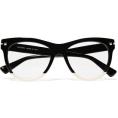 cilita  -  Valentino - Sunglasses -