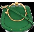 Ewa Naukowicz - #bag - Hand bag -
