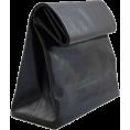 Lieke Otter - Bag - Clutch bags -