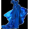 Girlzinha Mml  - Dresses Beige - Dresses -