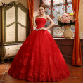 REBECCA REBECCADAVISBLOGGER - 017-Ball-Gowns-For-Women-Hts-To-T - Haljine -