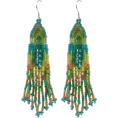 illia2 - 026 - Earrings -