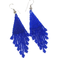 illia2 - 057 - Earrings -