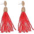 illia2 - 069 - Earrings -