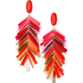 IncognitO - _102743119 - Earrings -