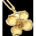 selenachh - 12345 - Necklaces -