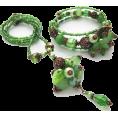 selenachh - 12укен - Bracelets -