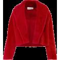 MATTRESSQUEEN  - 16ARLINGTON - Куртки и пальто -