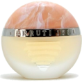 LadyDelish - 1881 Cerruti - Fragrances -