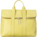 Lady Di ♕  - 3.1 P. Lim - Bag -