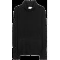 MoonStone - 3.1 PHILLIP LIM Wool turtlenec - Pullovers -