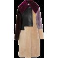 svijetlana - 3.1 PHILLIP LIM - Jacket - coats -