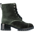Amelia  - 3.1 Phillip Lim,Low Heel,boots - Boots - $376.00