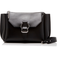 HalfMoonRun - 3.1 PHILLIP LIM BAG - Hand bag -