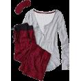 selenachh - 3456г - Pajamas -