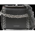 selenachh - 45678шщ - Hand bag -