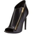 selenachh - ук678ш - Classic shoes & Pumps -