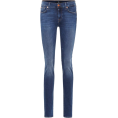 beautifulplace - 7 FOR ALL MANKIND Roxanne Slim Illusion  - Jeans -