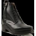 svijetlana - ACNE STUDIOS - Boots -