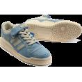 HalfMoonRun - ADIDAS sneakers - Sneakers -