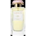 beautifulplace - AERIN Lilac Path - Parfumi -