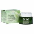 Beautifiedyou - AHAVA Mineral Radiance Energizing Day Cream SPF 15 - Cosmetics - $52.00