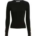 beautifulplace - A.L.C. Dunham Sweater - Pullovers -